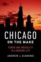 Chicago on the Make