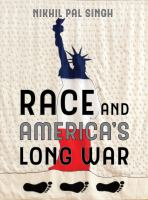 Race and America's Long War