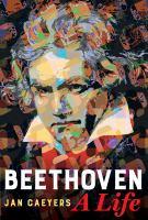 Image: Beethoven, A Life