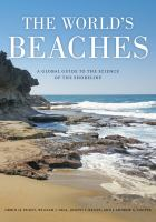 The World's Beaches