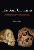 The Fossil Chronicles