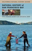 Natural History of San Francisco Bay