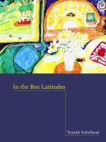 In the Bee Latitudes