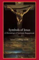 Symbols of Jesus