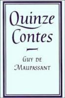 Quinze Contes