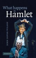 What Happens In Hamlet