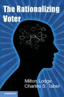 The Rationalizing Voter