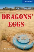 Dragons' Eggs