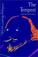 Image: The Tempest