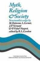 Myth, Religion, and Society