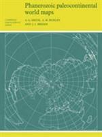 Phanerozoic Paleocontinental World Maps