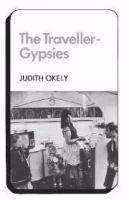 The Traveller-gypsies