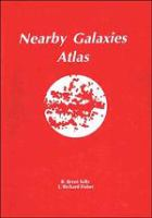 Nearby Galaxies Atlas
