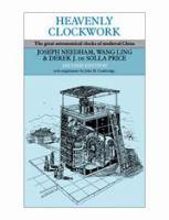 Heavenly Clockwork