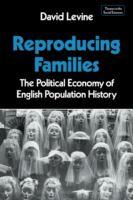 Reproducing Families