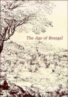 The Age of Bruegel
