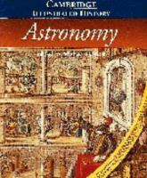 Cambridge Illustrated History of Astronomy