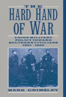 The Hard Hand of War