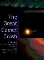 The Great Comet Crash