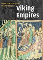 Viking Empires