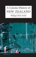A Concise History of New Zealand