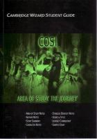 Cosi and the Journey / Louis Nowra