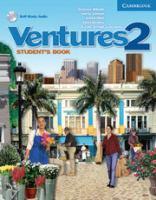 Ventures 2