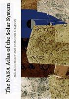 The NASA Atlas of the Solar System