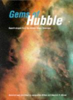 Gems of Hubble
