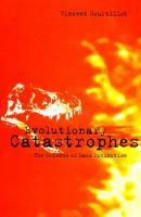Evolutionary Catastrophes
