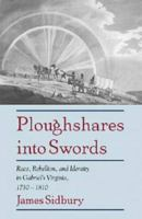 Ploughshares Into Swords