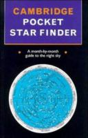 Cambridge Pocket Star Finder