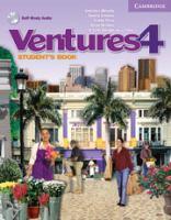 Ventures 4