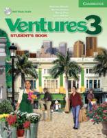 Ventures 3