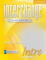 Interchange Intro [kit]