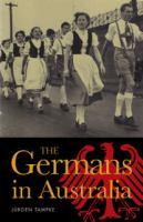 The Germans in Australia