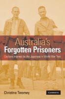 Australia's Forgotten Prisoners