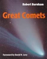 Great Comets