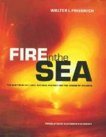Fire in the Sea