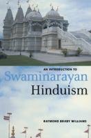 An Introduction to Swaminarayan Hinduism