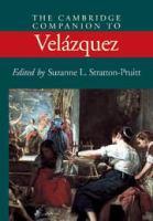 The Cambridge Companion to Velázquez