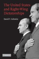 The United States and Right-wing Dictatorships, 1965-1989