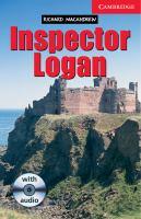 Inspector Logan