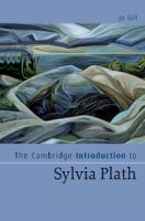The Cambridge Introduction to Sylvia Plath