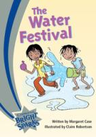 The Water Festival