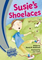 Susie's Shoelaces