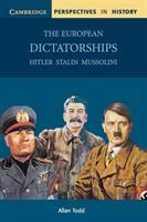 The European Dictatorships