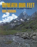 Beneath Our Feet
