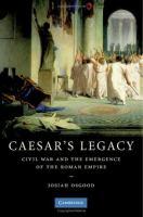Caesar's Legacy