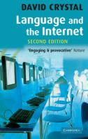 Language and the Internet (2nd)